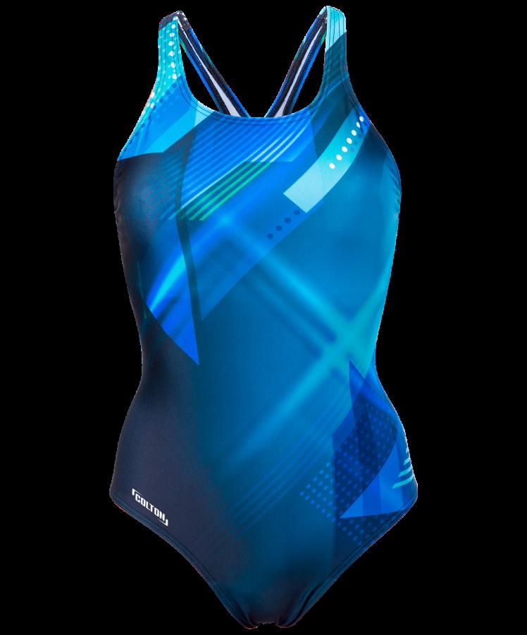 Товары Для Спортивного Плавания Интернет Магазин